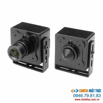 Camera Dahua HAC-HUM3100BP-0360P