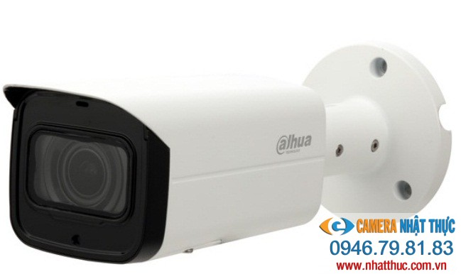 Camera IP Dahua DH-IPC-HFW2231TP-VFS