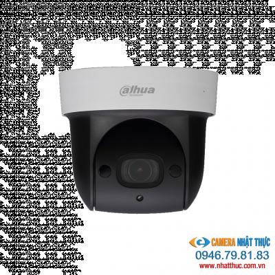 Camera Dahua IP DH-SD29204T-GN