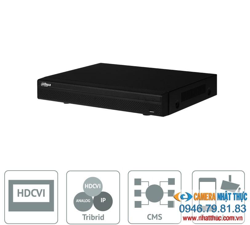 Đầu ghi hình camera HCVR7108H-S3
