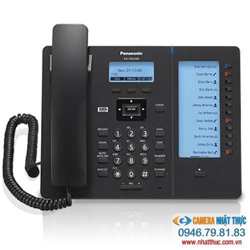 Điện thoại IP SIP 12 account