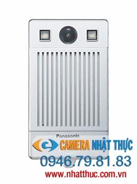 Thiết bị thu nhận hình ảnh KX-NTV160