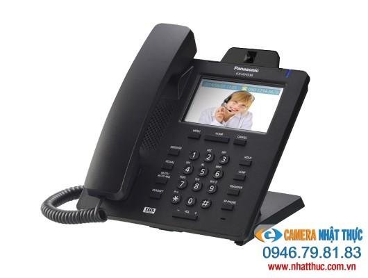 Điện thoại IP KX-HDV430