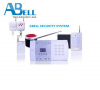 ABELL GSM-100