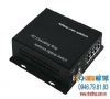 HD Cascading Ring Network Optical Switch YP-HD802