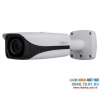 Camera IP Dahua IPC-HFW4431DP-ASDH-IPC-HFW5431EP-Z