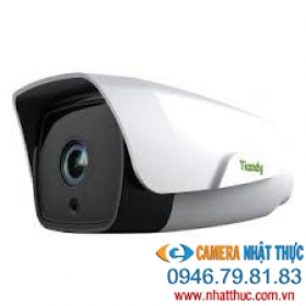 Camera Tiandy TC-C32GN/VN