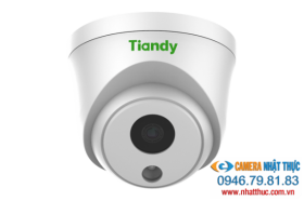 Camera Tiandy TC-C32HN/VN
