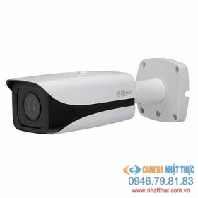 Camera IP Dahua DH-IPC-HFW8231EP-Z5