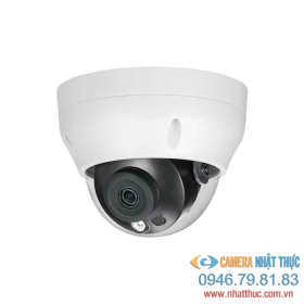 Camera IP Dahua DS2230RDIP-S2