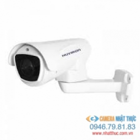 Camera IP Huviron F-NPZ564/IR30