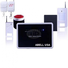 ABELL GSM-103