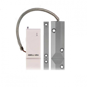 ABELL GSM-307
