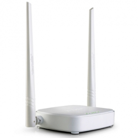 Router Wifi Tenda N305