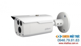 Camera IP Dahua Pro DPI-HFW5331DP