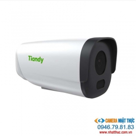 Camera Tiandy TC-NCL214S