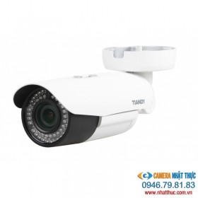 Camera Tiandy Pro TC-NC23V