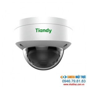 Camera Tiandy Pro TC-NC452
