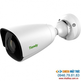 Camera Tiandy Pro TC-NC414
