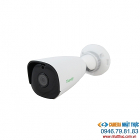 Camera Tiandy Pro TC-NC214