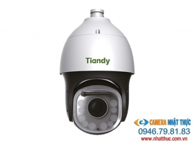 Camera Tiandy TC-NH6244ISA-G