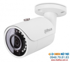 Camera IP Dahua DH-IPC-HFW1230SP