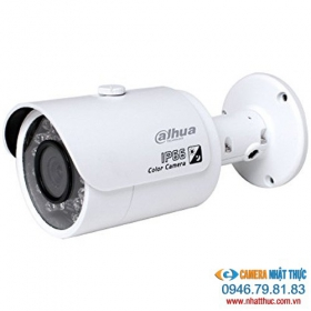 Camera IP Dahua DH-IPC-HDW1231SP