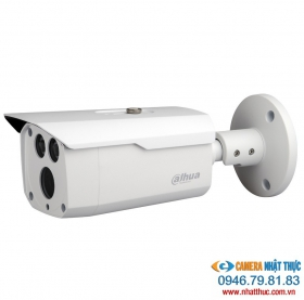Camera Dahua DH-HAC-HFW2231DP
