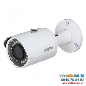 Camera IP Dahua DH-IPC-HFW1120SP-S3