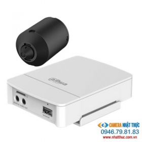 Camera IP Dahua IPC-HUM8231P
