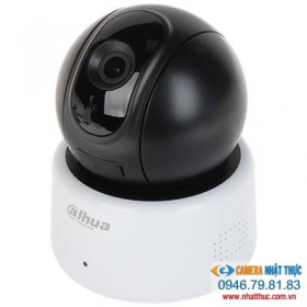Camera IP Dahua DH-IPC-A12P