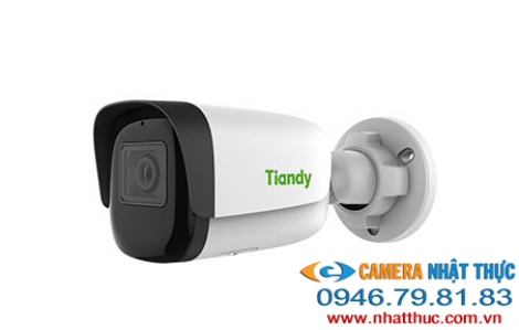 Camera Tiandy TC-C32WN