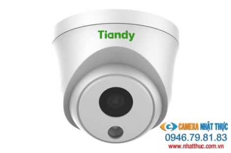 Camera Tiandy TC-A36NT