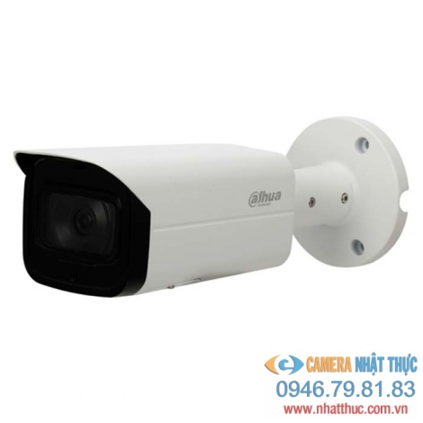 Camera IP Dahua DH-IPC-HFW4231TP-S-S4