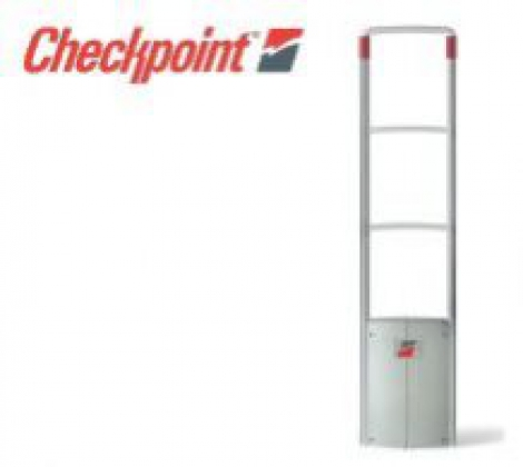 Thanh nhận Liberty PX Primary Pedestal (Checkpoint)