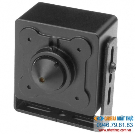 Camera Dahua DH-HAC-HUM3201BP-0360P