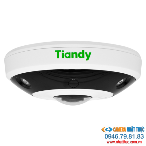 Camera Tiandy TC-NC1261
