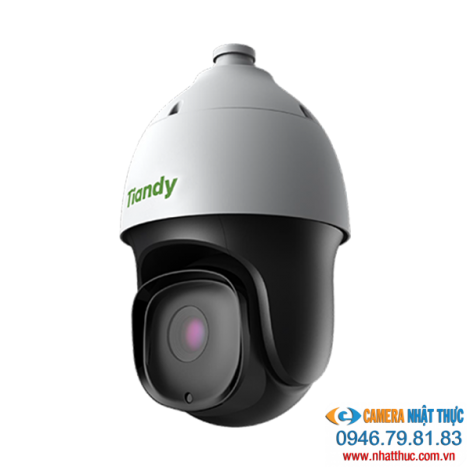 Camera Tiandy Pro TC-H326S Spec:33X/I/E/A