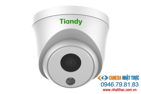 Camera Tiandy TC-NC333NT
