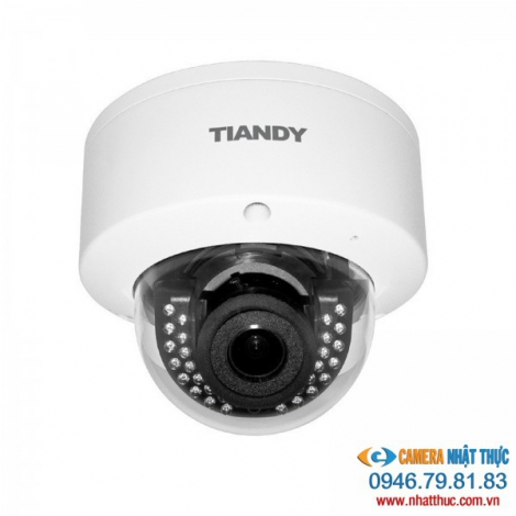 Camera Tiandy Pro TC-NC24M