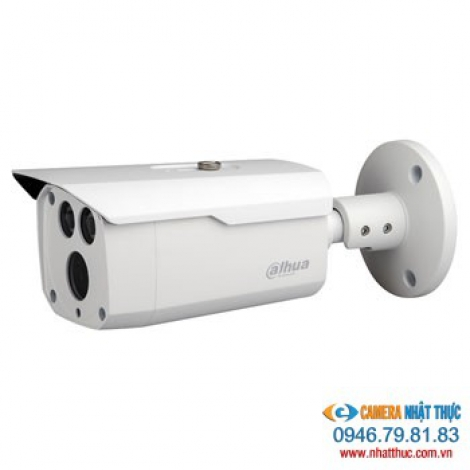 Camera dahua HAC-HFW2220DP-B